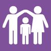 EL4U Safeguarding Children